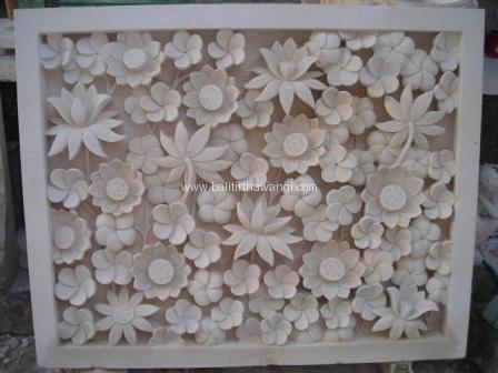 Flowers<br>ST009