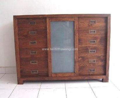 Sideboard Table<br>TK0004