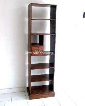 Bookcase<br>TK0005