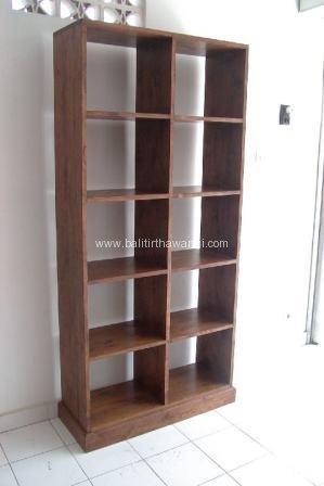 Bookcase<br>TK0010