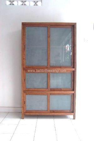 Shelf Glass<br>TK0018
