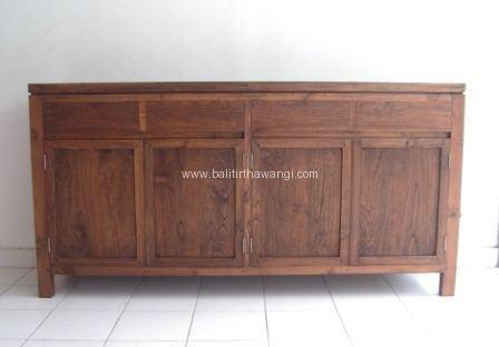 Sideboard<br>TK0021