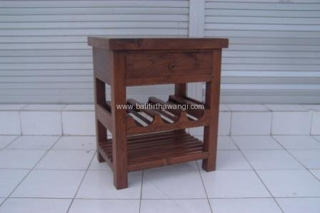 Bed Table<br>TK0024