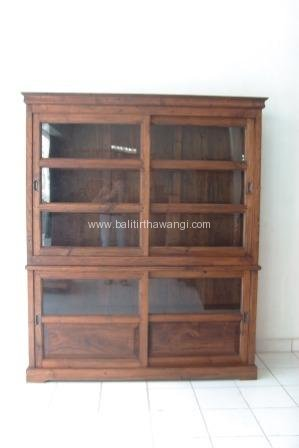 Cupboard<br>TK0028