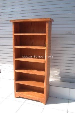 Bookcase<br>TK0033
