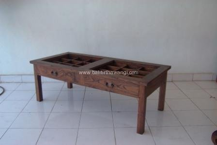 Table<br>TK0036