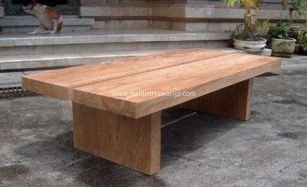 Table<br>TK0042