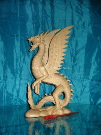 Dragon Fly<br>TW0274