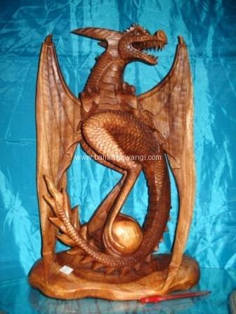 Dragon Fly<br>TW0276
