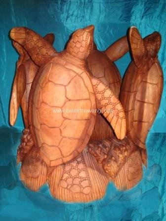 Turtle Table<br>TW0310