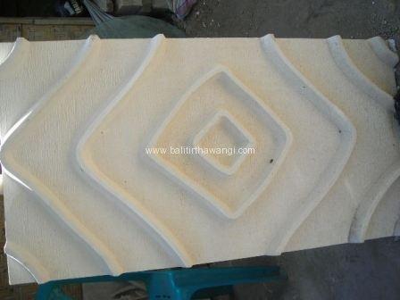 Pattern<br>ST020