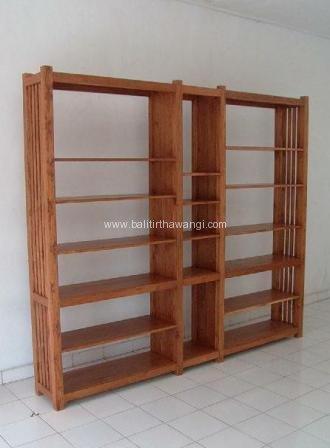 Bookcase<br>TK0046