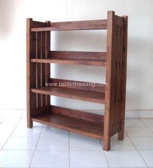 Bookcase<br>TK0047