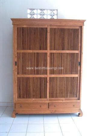 Cupboard<br>TK0048