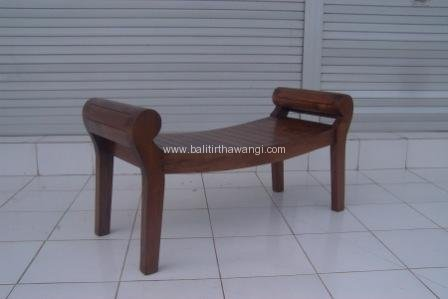 Seater<br>TK0050