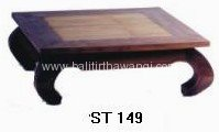 Table<br>ST149