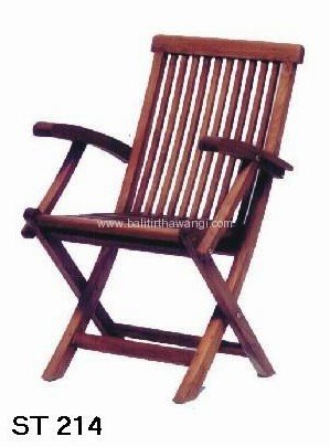 Chair<br>ST214