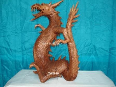 Dragon<br>TW0010