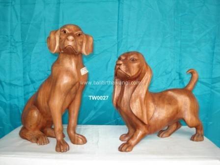 Line Dog<br>TW0027