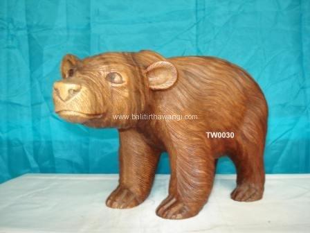Bear<br>TW0030