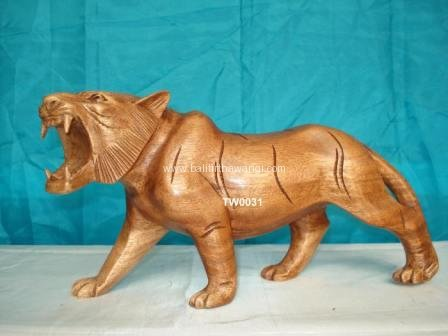 Tiger<br>TW0031