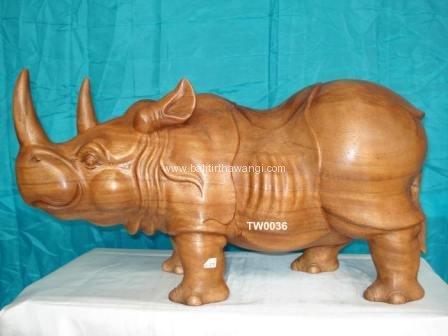 Rhino<br>TW0036