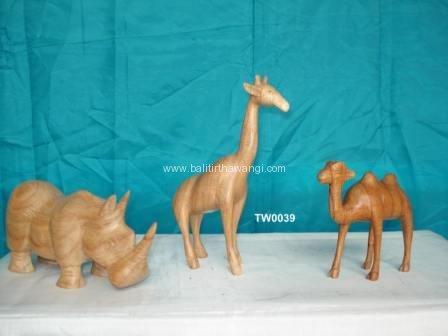 Giraffe<br>TW0039