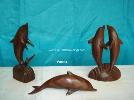 Dolphin<br>TW0054