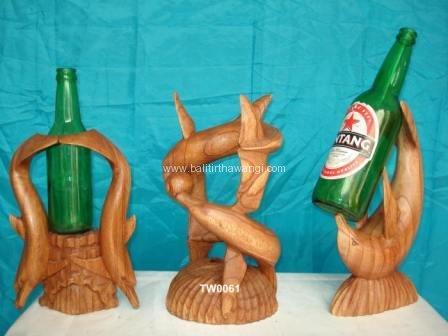 Bottle Place<br>TW0061