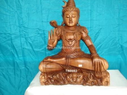 Siva<br>TW0082