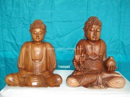 Budha<br>TW0085