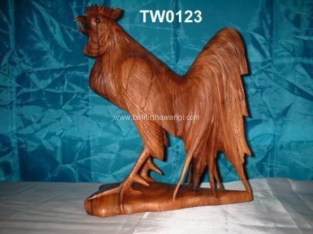 Chicken<br>TW0123