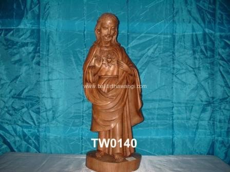 Yesus<br>TW0140