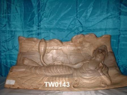 Laying Budha<br>TW0143