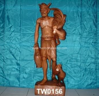 Ledies Farmer<br>TW0156