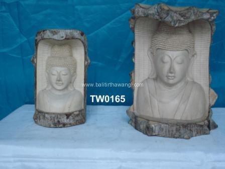 Budha Block<br>TW0165