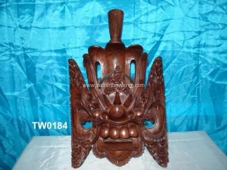 Bomo Mask<br>TW0184