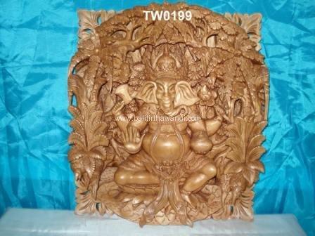 Ganesha Panel<br>TW0199