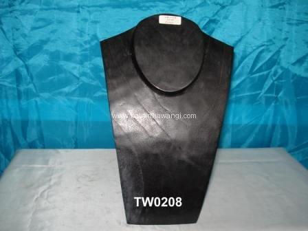 Necklace Holder<br>TW0208