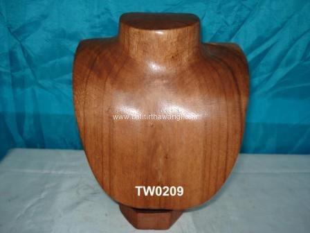 Necklace Holder<br>TW0209