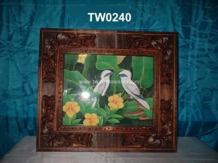 5R frame<br>TW0240