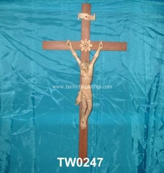 Yesus<br>TW0247