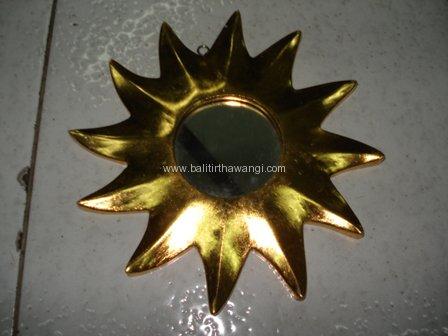 Sun Mirror<br>TW0319