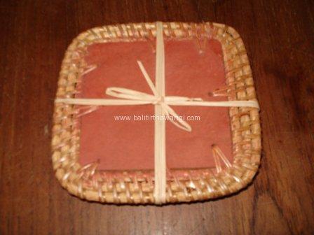 Coasters<br>TW0338