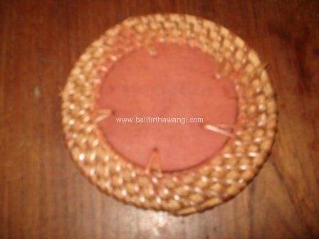 Coasters<br>TW0339