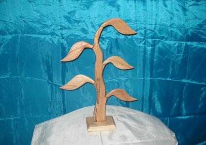 Tree leaves<br>TW0364