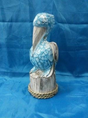 Pelican Bird Color<br>TW0378