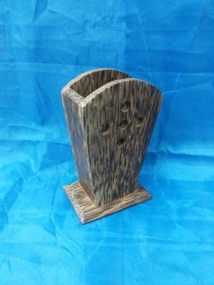 Tissue box<br>TW0414