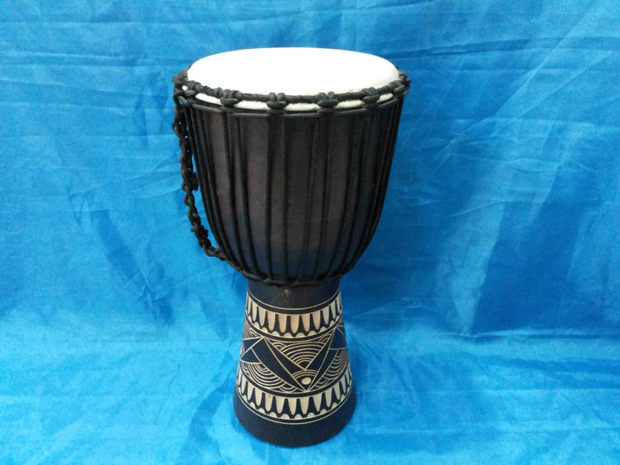 Djambe Drum<br>TW0420