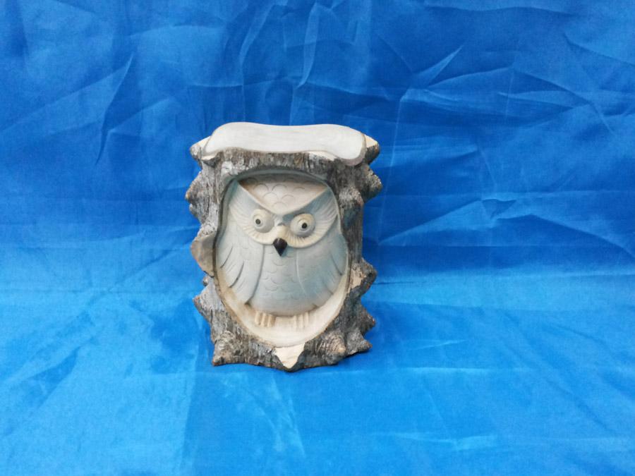 Owl Block<br>TW0433